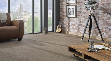 Kingsmead FANTASTIC carpet range available from David Marks Taunton