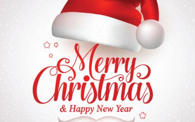 Merry Christmas and a Very happy New year to all our customers from David Marks Carpets and Flooring Taunton